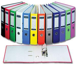 dokumenty-segregatory