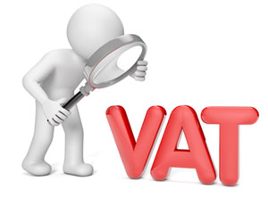 przygladamy_sie_podatkowi_VAT_300